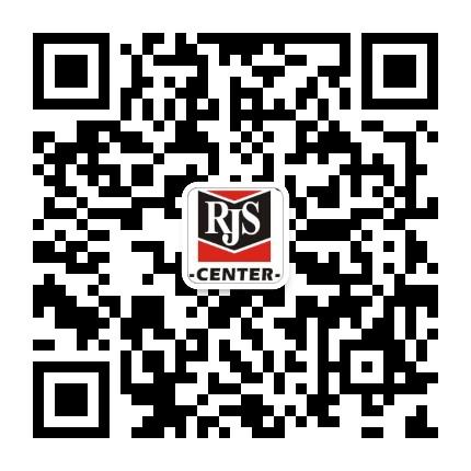 China HS code lookup,china customs import duty,tax,tariff